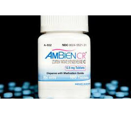 Buy Ambien Online Next Day Delivery