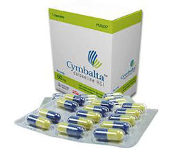 Buy Cymbalta Canadian Pharmacy