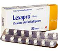 generic Flomax no prescription