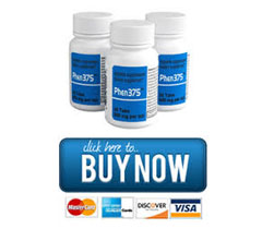 Buy Adipex(Phentermine) Online Without Prescription ...